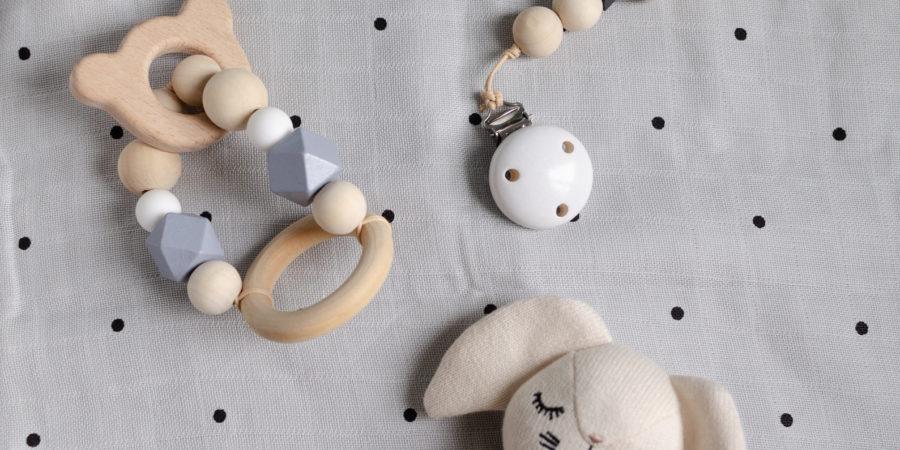 diy arche d veil et jouets en bois pour b b les. Black Bedroom Furniture Sets. Home Design Ideas
